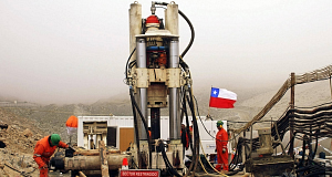 MCON Chile