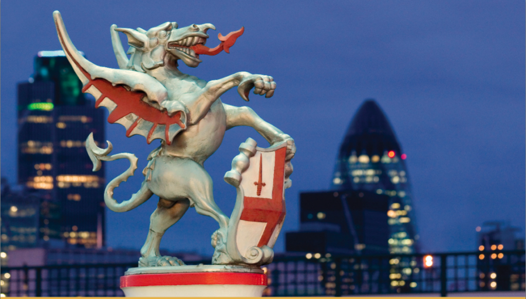 clig city of london investment hy 2020 results london dragon