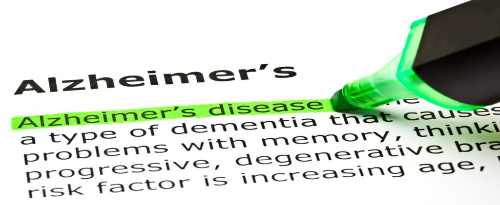bvxp bioventix hy 2019 results alzheimer's pic from pre diagnostics