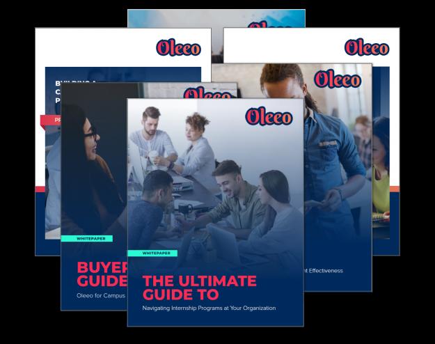 oleeo olee hy 2019 results brochures