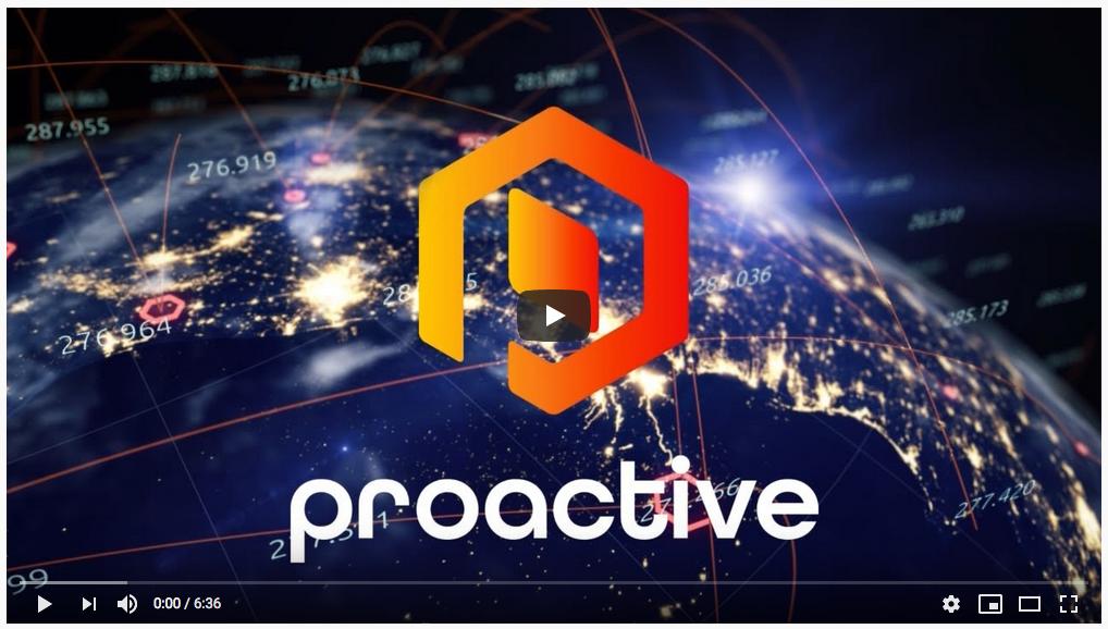 sus s&u fy 2020 results proactive investors interview