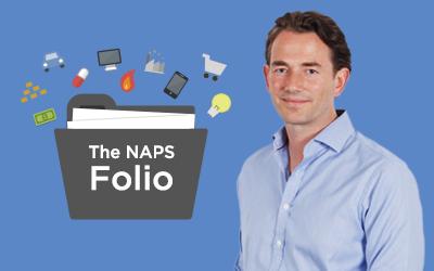 sharepad best stock screener versus stockopedia ed croft naps portfolio
