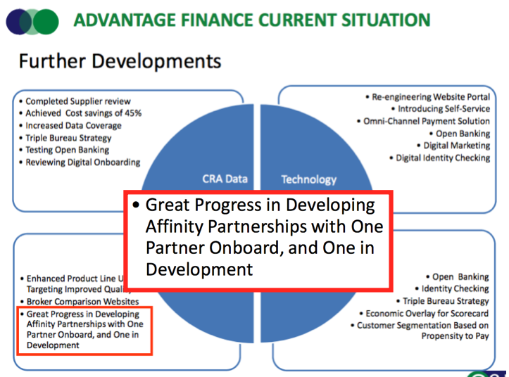 sus hy 2021 results advantage finance partnerships