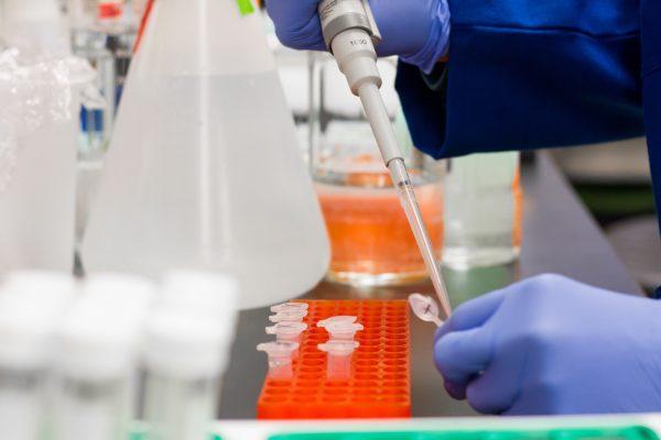 bvxp bioventix fy 2020 results test tubes lab