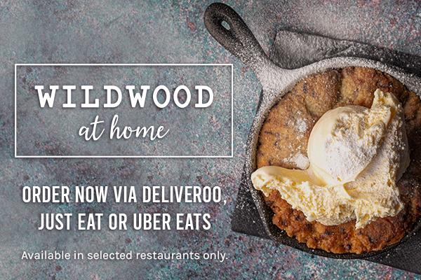 tast tasty hy 2020 results wildwood at home