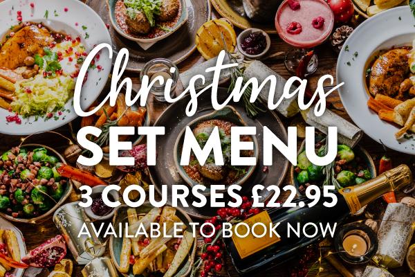 tast tasty hy 2020 results christmas set menu